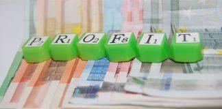 profit-euro-litere