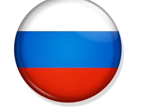 rusia-steag