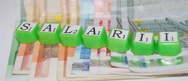 salarii-euro-venituri