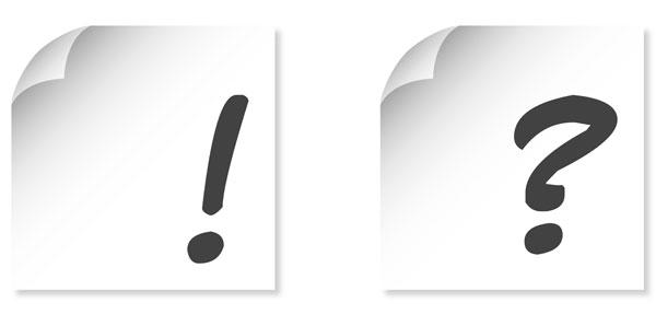 semnul-intrebarii-exclamarii