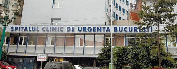 spitalul-urgenta-floreasca
