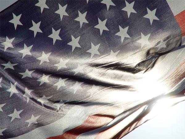 steag-america-sua