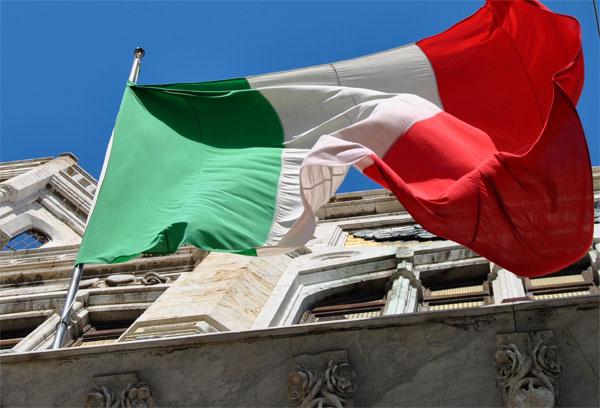 steag-italia-criza