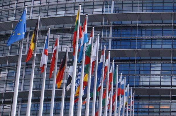 steaguri-europa