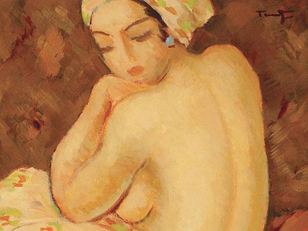 tablou-nud-tonitza