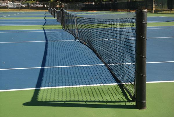 tenis-fileu-sport