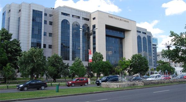 tribunalul-bucuresti-justitie
