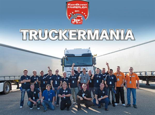 truckermania-soferi-camion