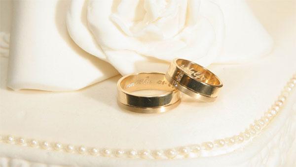 verighete-nunta-inele