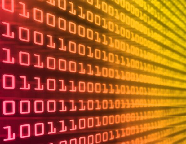 virusi-informatica-calculator