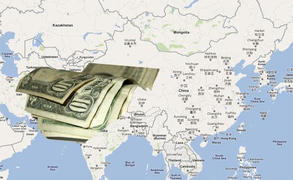 china_sustinere_economie_dolari