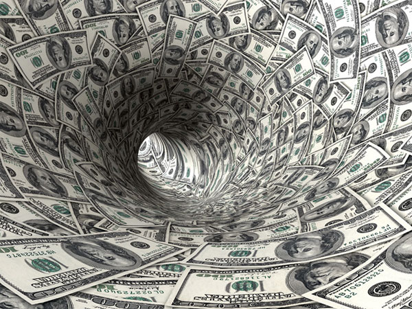 dolari-vartej-bani