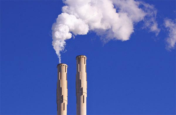 emisii-carbon