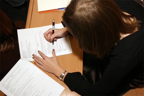 examen-bac-proba-scrisa