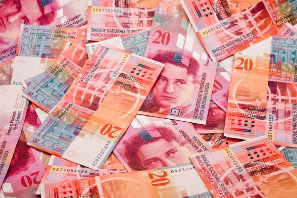 franci-elvetieni-moneda