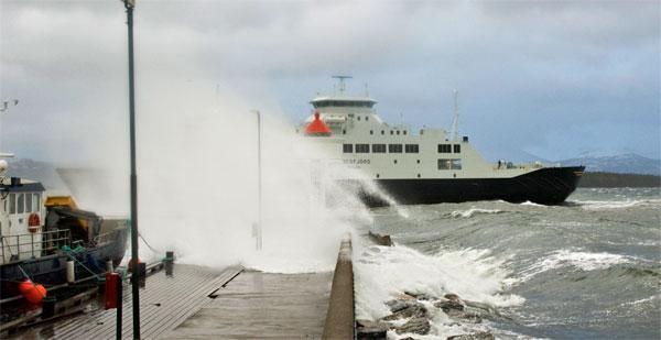 furtuna-port-dezastre