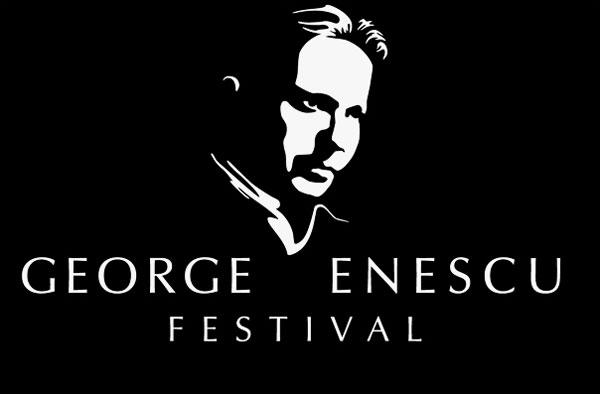 george-enescu-festival