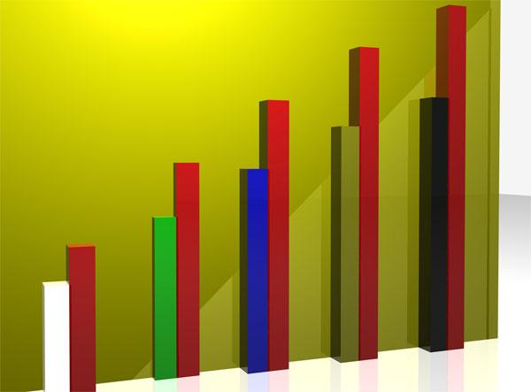 grafic-crestere-economie