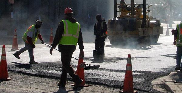 lucru-autostrada-reparatii