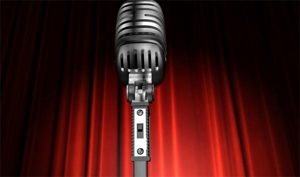 microfon-cantare-muzica