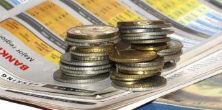 monede-actiuni-investitie