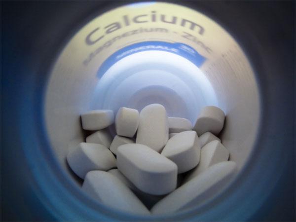 pastile-calciu