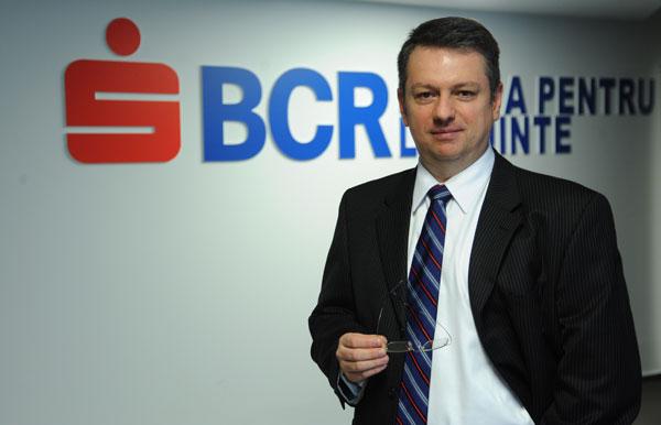 reprezentant-bcr-credite