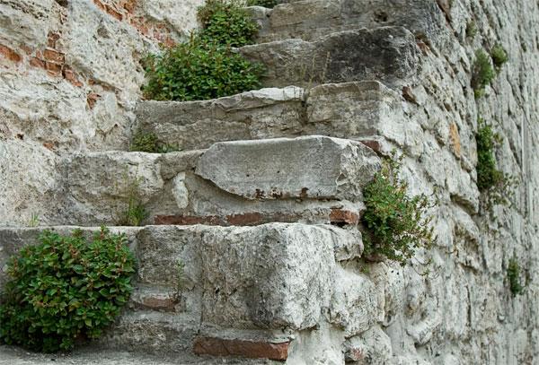 scari-de-piatra