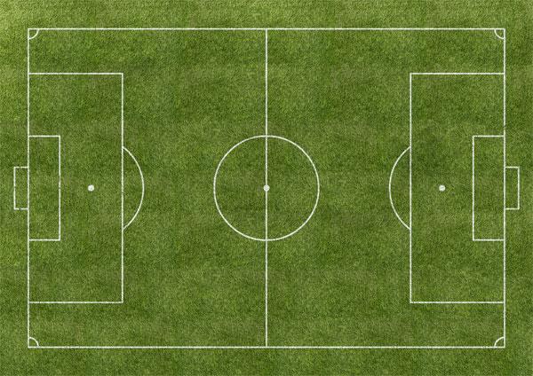 teren-fotbal