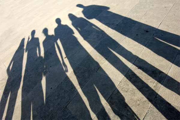 umbre-grup-imagine