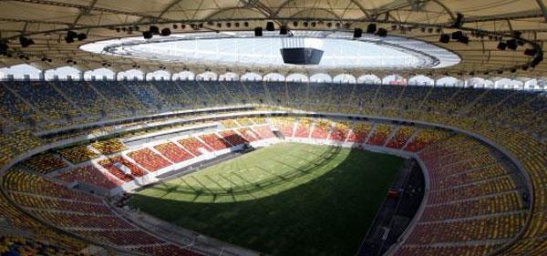 zone-arena-stadion