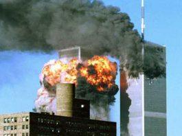 11-spetembrie-wtc-turnuri-atentat