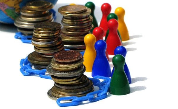 bani-oameni-societate