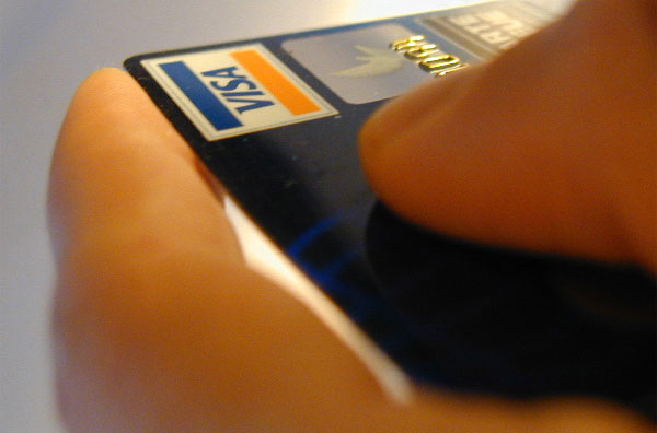 card-plata-internet