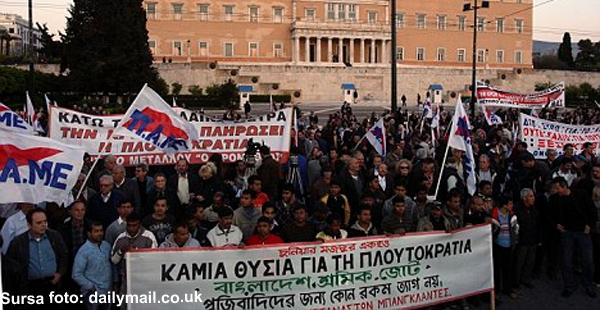 grecia_proteste_strada