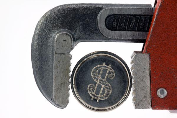 menghina-dolar-economie