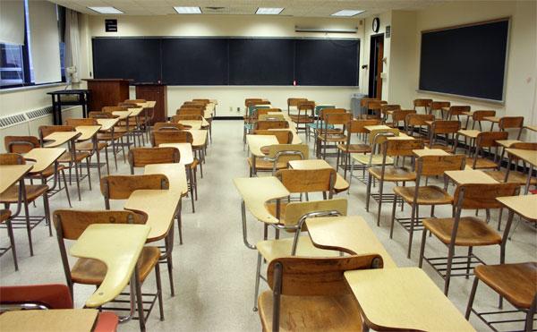 sala-de-clasa-scoala