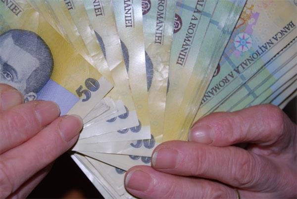 salarii-bani-majorare