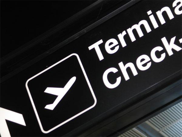 terminal-check