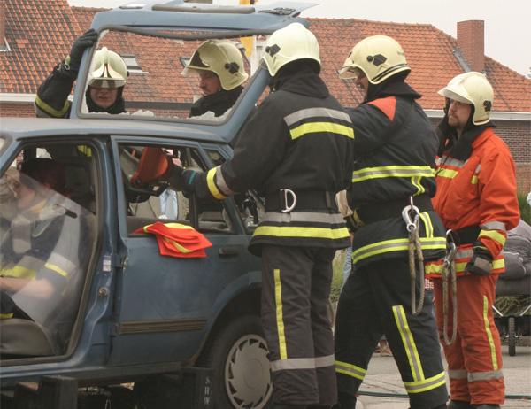accident-masina-descarcerare