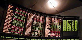 bursa-valori-cifre