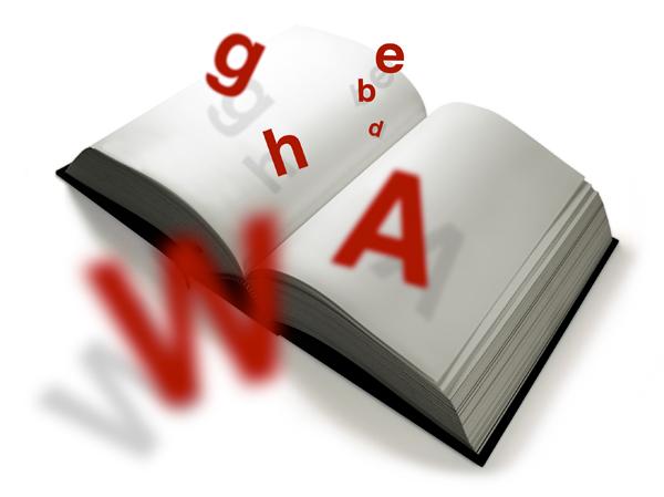 carte-invatatura-litere