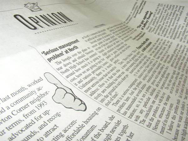 presa-ziar-articol
