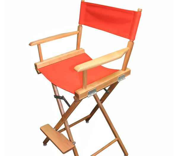 scaun-liber-regizor