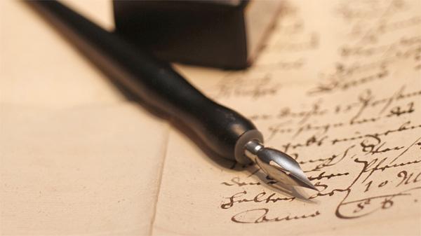 semnatura-document