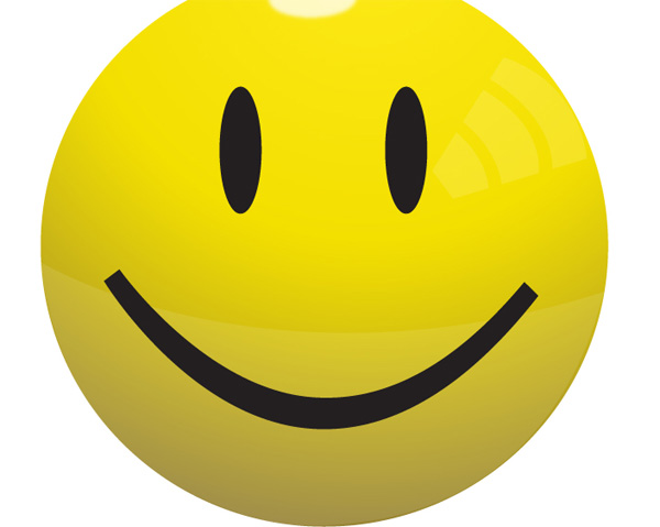 zambet-smile