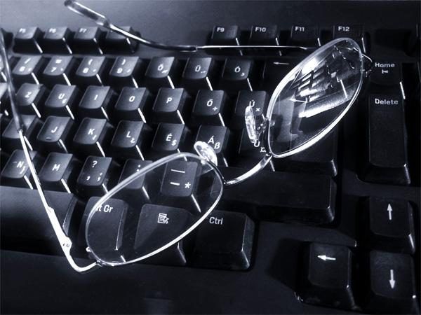 afacere-calculator-tastatura