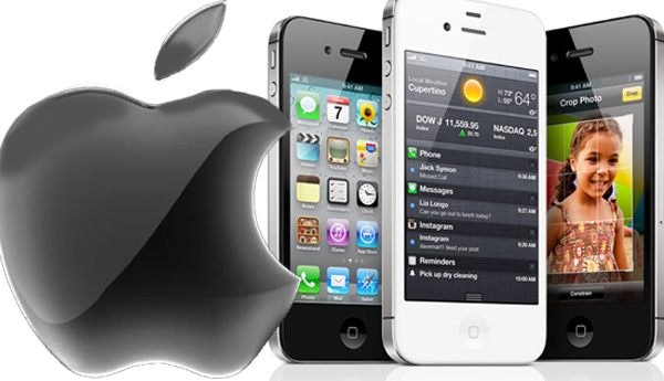 apple-iphone-steve-jobs