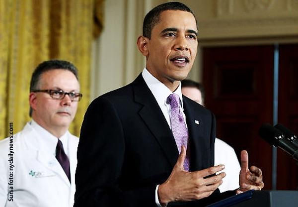 barak-obama-presedinte-america