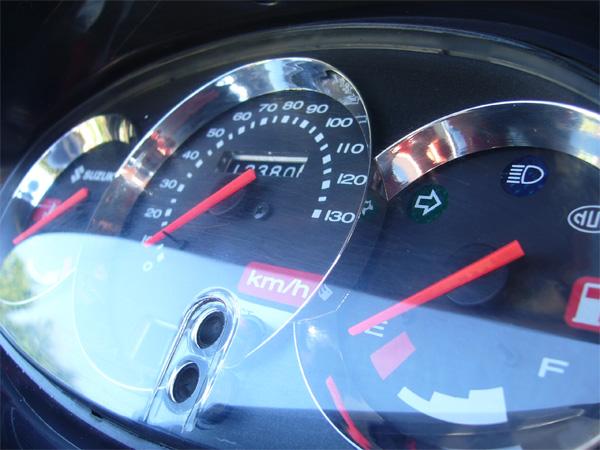 bord-motor-kilometraj
